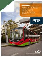 Bussrapport_web_2 (1) (1).pdf