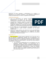 UD000445_CP, La Gestion de Los Tributos