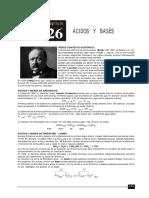 Ácidos y Bases.pdf