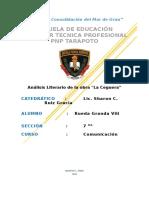 Analisis literario sobre la ceguera-Vili Rueda GRanda.docx