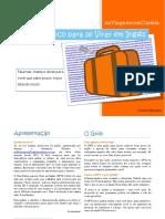 guia-prc3a1tico-para-se-virar-em-inglc3aas1.pdf