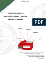 TFG-L5.pdf