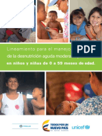 lineamiento-desnutricion-aguda-minsalud-unicef-final.pdf