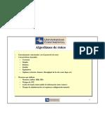 Parcial_Algoritmo_de_Ruteo.pdf