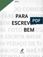 ASSUMPÇÃO_M_BOCCHINI_M_O_Para_escrever_bem.pdf