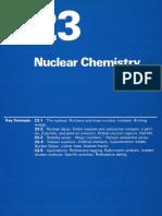 Chemical Principles 3rd Ed 23