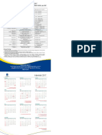 Kalender Akademik UT 2017 NP d.pdf