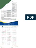 Kalender_Akademik_UT_2017_NP_.pdf.pdf