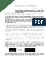 Problemasinstitucionales.pdf