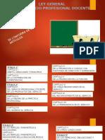 6.Ley General Del Servicio Profesional Docente