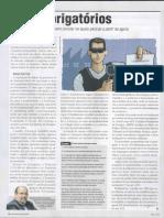 1-D + Proteção-Perícia no NCPC-Abril-16