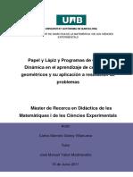 papel lapiz y progamas de geometria.pdf