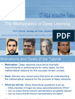 ICCV15-Tutorial-Math-Deep-Learning-Intro-Rene-Joan.pdf