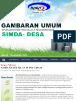 Iskandar Novianto_Slide Aplikasi Desa for IAI.pdf