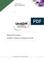 Planeación Unidad 3.pdf