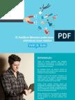 ebook-gatilhos-mentais.pdf