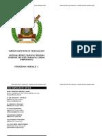 rotc_student_module_1.pdf