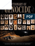 Dictionary of genocidepdf genocides the holocaust fandeluxe Image collections