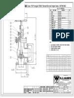 B15A rev.3-williams valve.pdf