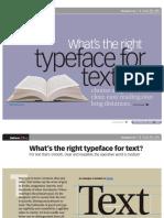 BA0269TextType.pdf