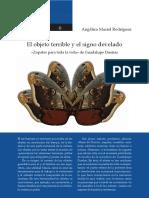6_2010_ El_objeto_terrible_y_el_signo_develado_Zapatos_para_toda_la_vida_de_Guadalpue_Duenas.pdf