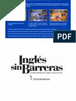 ISB Cuaderno 1