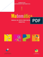 Matematica-rural.pdf