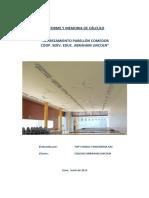 Informe r.pdf