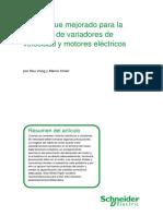 Problematica conexion longitud de cables entre variador y motor_ES.pdf