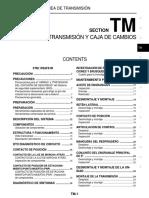TRANSMISIÓN Y CAJA DE CAMBIOS.pdf
