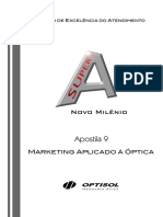 apostila_9_marketing_aplicado_a_optica.pdf