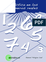 Samuel_Pelegino_Leal-DIDADITICA_EN_LOS_NUMEROS_REALES (1).pdf