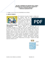 Lq p161 Loorkevin Practica05