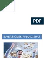 Inversiones Financieras.pptx