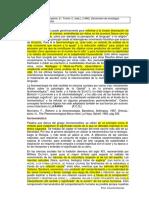 hermeneutica_positivismo.pdf