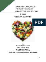 Tratamiento-con-jugos-de-frutas-y-vegetales.pdf
