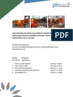 LAPORAN TRANSMISI 3 .pdf