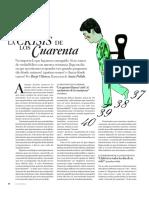 La-crisis-de-los-40.pdf