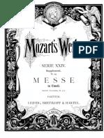 Mass in Cm.pdf