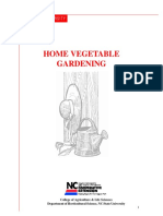 home-vegetable-gardening.pdf