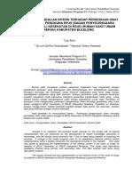 ipi345445.pdf