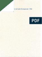 Paraiso-Bioenergia_Anexo04.pdf