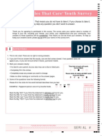 intrumentos CTC020.pdf
