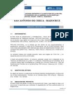 INFORME DE OBRA.doc