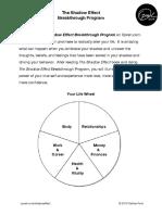 TSE-ProgramIntro-Worksheet.pdf