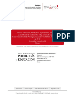 80212393003.pdf