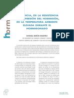 Buron - Tiempo Caluroso (2).pdf