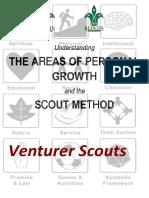A Op g Venturer Scouts