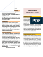 Ministros extraordinarios de la comunión.pdf