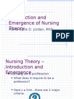 Module 2a Introduction to    Theory (1).ppt